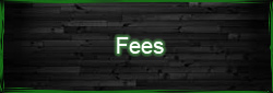 Ontario Parks Fees